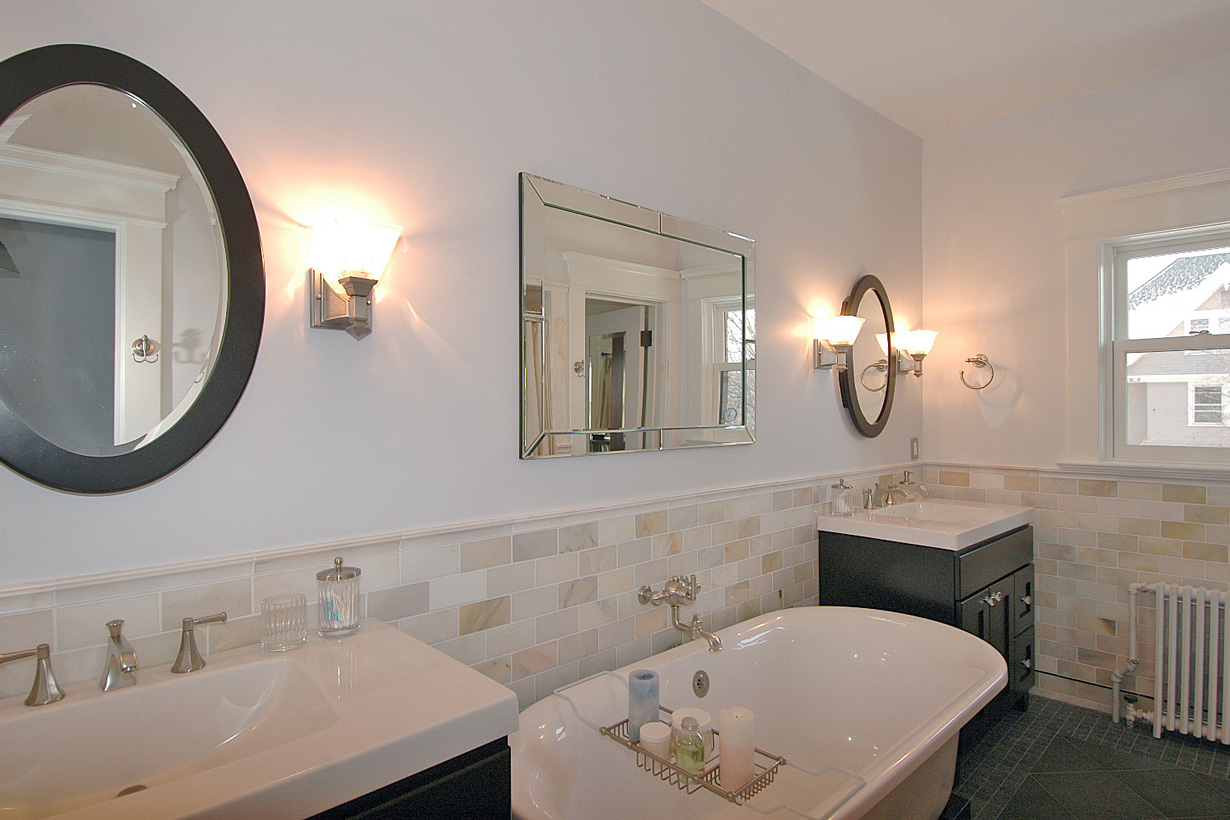 bathroom_slider_1230x820