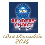 readers_choice_2014