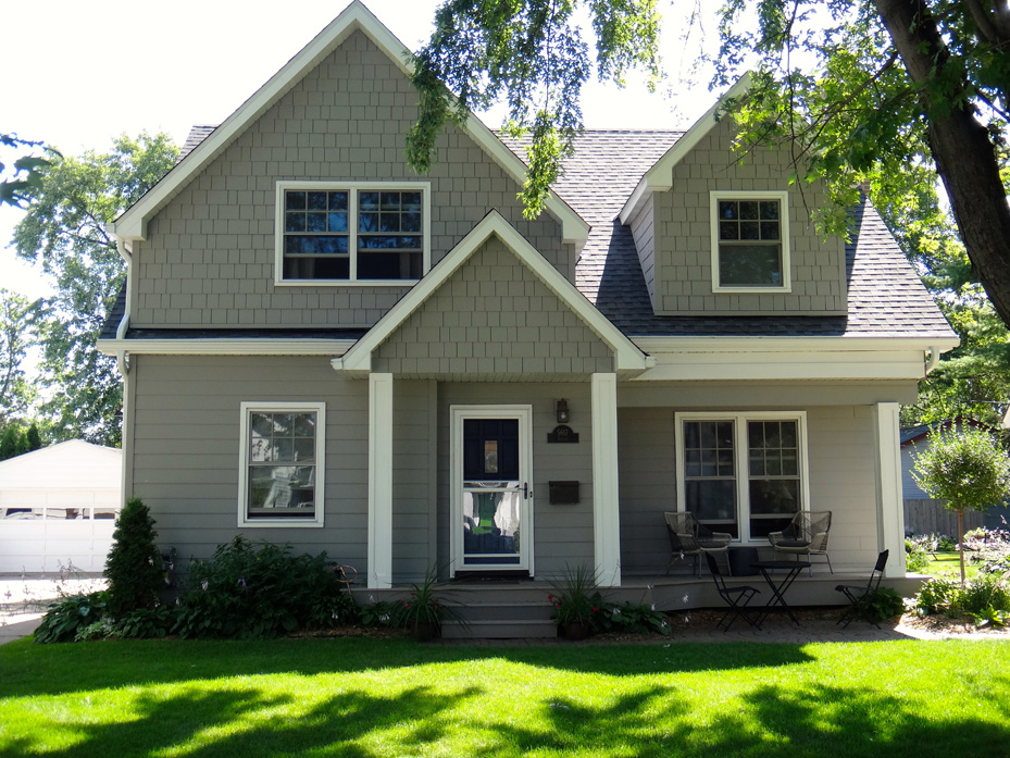 Cape Cod Style Home Additions House Design Plans