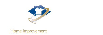 Fusion Home Improvement